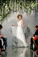 THEIA Spring 2016 White Collection